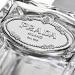 Prada Prada Infusion D´Iris Cèdre Eau de Parfum perfume unisex