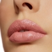 Pupa Pupa Volume Volumizing Lipstick Rapid Action