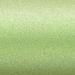 59, Wasabi Green