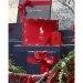 Ralph Lauren Ralph Lauren Polo Estuche Red Eau de Toilette para Hombre