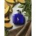 Ralph Lauren Ralph Lauren Polo Blue Eau de Toilette