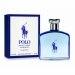 Ralph Lauren Ralph Lauren Polo Ultra Blue Eau De Toilette Perfume De Hombre