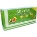Revital Complemento alimenticio ginseng