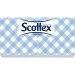 Scottex Servilletas Scottex Bicolor