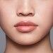 Shiseido Shiseido Lip Liner InkDuo Prime más Line