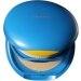Shiseido Uv protective compact foundation spf30