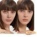 Shiseido Shiseido Synchro Skin Self-Refreshing Custom Finish Powder Foundation