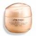 Shiseido Shiseido Benefiance Overnight Wrinkle Resisting Crema Noche