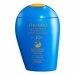 Shiseido Shiseido Loción Corporal Expert Sun Spf 30