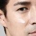 Shiseido Shiseido Men Energizing Moisturizer Extra Light Fluid