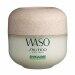Shiseido Shiseido Waso Shikulime Mega Hydrating Moisturizer