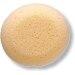 Suavinex Suavinex esponja hidrófila