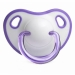 Suavinex Chupete Anatómico 6 Meses + Broche