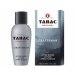 Tabac Tabac Original Craftsman After Shave Lotion