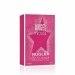 MUGLER Mugler Angel Nova Eau de Parfum