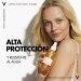 Vichy Capital Soleil Agua Solar Protectora Luminosidad SPF30
