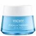 Vichy Vichy Aqualia Thermal Rica Tarro