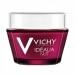 Vichy Vichy Idealia Skin Sleep