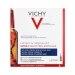Vichy Vichy Liftactiv Ampollas Glyco