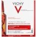 Vichy Vichy Liftactiv Ampollas Peptide C