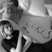 YSL Yves Saint Laurent Máscara Volume Effet Faux Cils The Curler