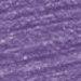 18,Violet Wave