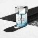 YSL Yves Saint Laurent L'Homme Cologne Bleue Eau De Toilette Perfume Masculino