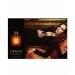 YSL Yves Saint Laurent Opium Eau De Toilette Perfume De Mujer