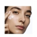YSL YSL Pure Shots Perfect Plumper Cream - Recarga
