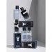 YSL Yves Saint Laurent Y For Men Eau De Toilette Perfume Masculino