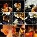 YSL Yves Saint Laurent Libre Intense Perfume de Mujer