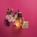 YSL Yves Saint Laurent Paris Eau De Parfum Perfume De Mujer