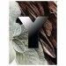 YSL Yves Saint Laurent Y For Men Eau de Parfum Perfume Masculino