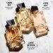 YSL Yves Saint Laurent Libre Eau de Toilette Perfume de Mujer