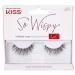Kiss Kiss Lash Couture - So Wispy 01