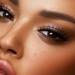 Kiss Pestañas Kiss Lash Couture Triple Push-up - Brassiere