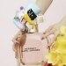 Marc Jacobs Marc Jacobs Perfect Eau de Parfum
