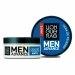 Llongueras Men Llongueras Cera para Peinado Men Advance