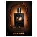 Diesel Diesel Bad Intense Eau de Parfum Perfume Masculino