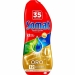 Somat Detergente Lavavajillas Oro Gel Anti-Grasa Botella