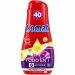 Somat Somat Detergente Limón