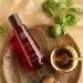 Rituals RITUALS The Ritual of Ayurveda Dry Oil VATA - aceite seco para cuerpo y cabello