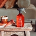 Rituals RITUALS The Ritual of Happy Buddha Parfum d'Interieur