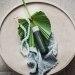 Rituals RITUALS The Ritual of Jing Bath Foam - espuma de baño