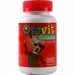 Osovit Gominolas Multivitaminas