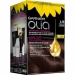 Olia Tinte Capilar 4.15 Chocolate
