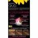 Olia Tinte Capilar 6.0 Rubio Oscuro