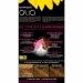 Olia Tinte Capilar Rubio Oscuro Dorado 6.3
