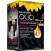 Olia Tinte Olia 1.10 Negro Zafiro