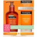 Neutrogena Neutrogena Pack Visibly Clear Spot Proofing Crema y Gel Limpiador